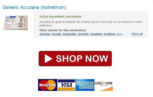 Online Accutane Generic Purchase – No Prescription Needed