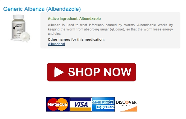 Buy Cheap Albenza Generic * Free Courier Delivery