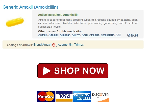 Accredited Canadian Pharmacy – Buy Amoxil – Free Worldwide Delivery in Calais, ME