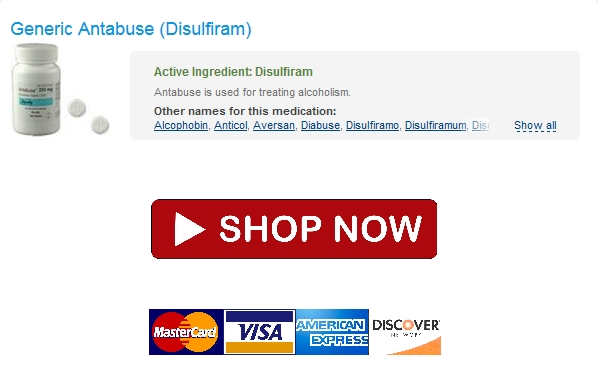 antabuse Fda Approved Medications / Safe Buy Disulfiram online