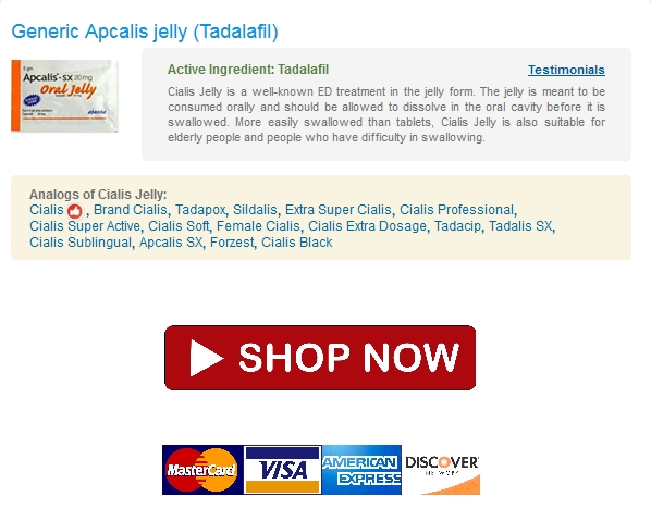 apcalis oral jelly Tadalafil For Cheap Price 24h Online Support Airmail Shipping