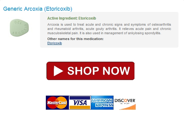 Online Arcoxia Generic Cheapest – Discounts And Free Shipping Applied – BitCoin payment Is Accepted