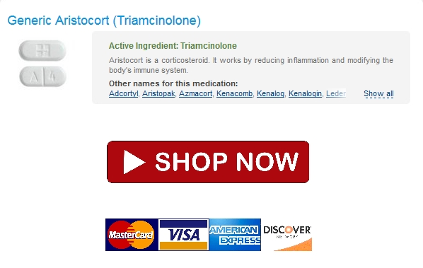 aristocort Best Deal On 4 mg Aristocort cheap   All Credit Cards Accepted   24/7 Pharmacy