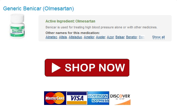 Online Pharmacy   Generic Benicar Purchase Online   Trackable Shipping