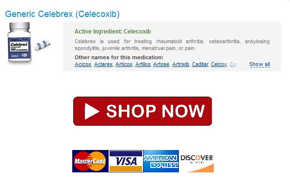 Best Place To Purchase Celebrex 100 mg online :: Worldwide Delivery (3-7 Days) :: No Prescription U.S. Pharmacy