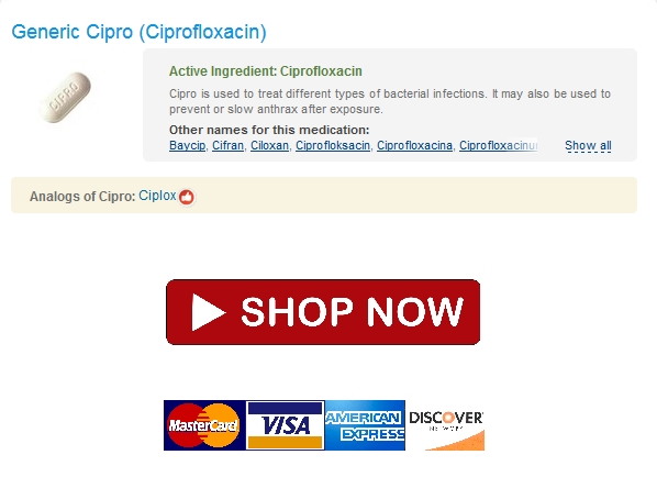 cipro 24/7 Pharmacy   cipro safe pregnant women   Buy Now And Safe Your Money
