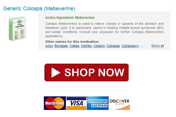 Purchase Mebeverine – Free Delivery – BTC Is Available