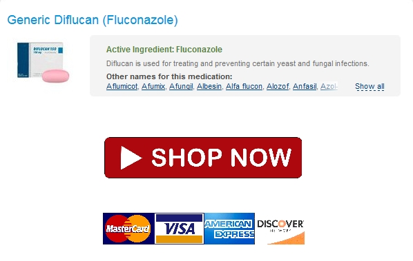 Free Samples For All Orders – Generic Diflucan Purchase Online – Fast Delivery