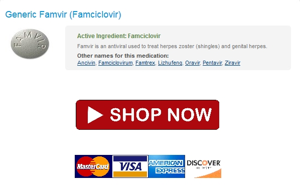 Pharmacy Without Prescription - Best Place To Order Famvir cheap - Trackable Delivery