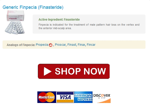 cheap Finasteride Purchase – Best Deal On Generics – Best Online Drugstore