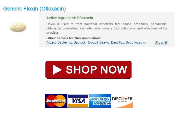 Fda Approved Health Products – what is floxin otic solution