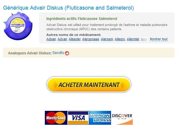 Ou Acheter Advair Diskus 500 mcg En Ligne – Pilules génériques en ligne