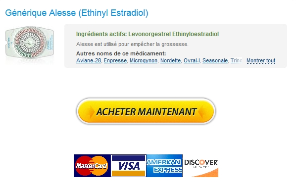 alesse Alesse France. Payer Par BitCoin