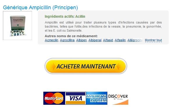 Prix Ampicillin En Pharmacie / 24h Support en ligne / Pharmacie Approuvé -
