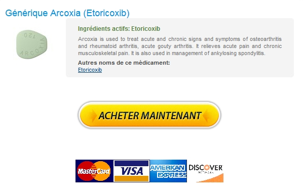 arcoxia Prix Arcoxia 60 mg En France :: 100% Satisfaction garantie :: BTC accepté
