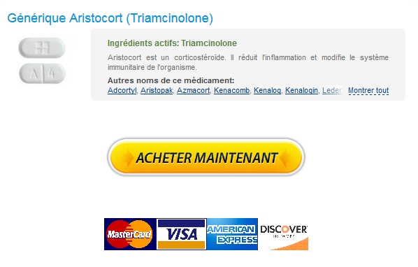 Aristocort Achat En Pharmacie :: 100% Satisfaction garantie :: Remise
