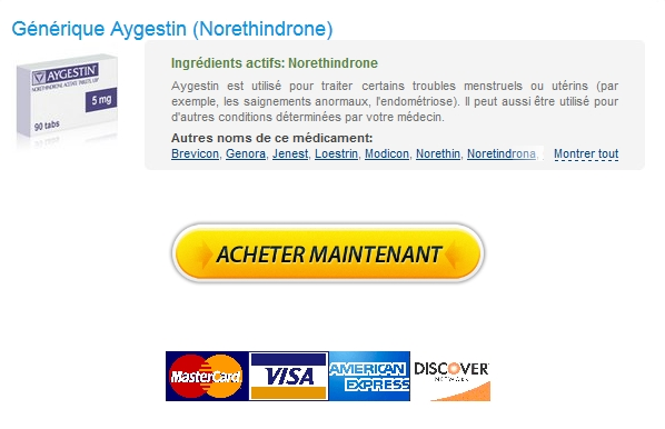 100% Satisfaction garantie – Acheter Norethindrone En France – Payer Par BitCoin