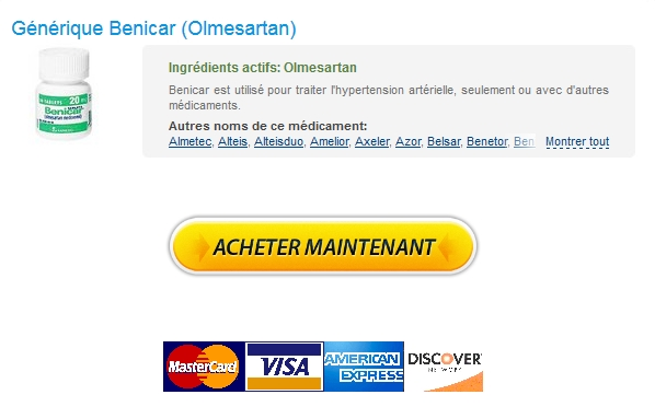 benicar bas prix   Ou Acheter Du Benicar 10 mg   Internationale Pharmacie