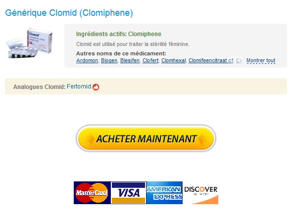 Clomiphene citrate discount coupon