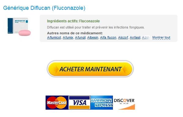 Marques Et Generics * Pharmacie Fluconazole En Ligne * Réductions et la livraison gratuite appliquée