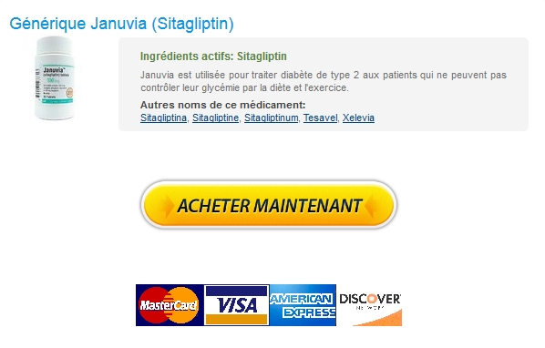 100% Satisfaction garantie :: Acheter Januvia Pharmacie France :: Payer Par Carte Visa