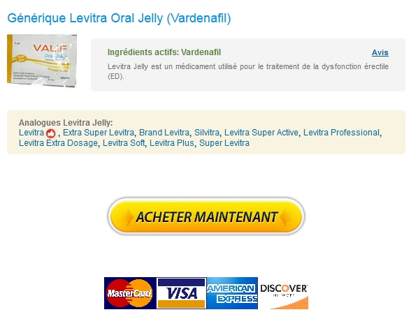 Achat Levitra Oral Jelly Pas Cher En France / Pharmacie 24h / 24/7 Service Clients