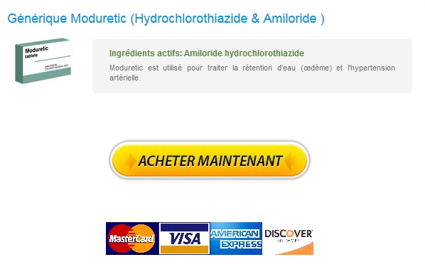 moduretic Achat De Moduretic * Internationale Pharmacie