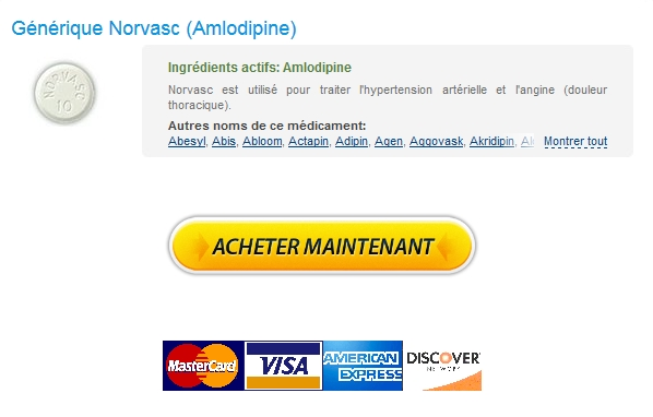 Prix Amlodipine En Pharmacie – Internationale Pharmacie