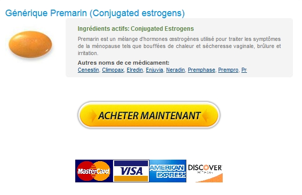Achat Wellbutrin Sr Medicament France