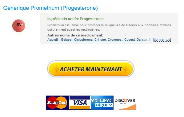 prometrium Fiable, rapide et sécurisé   Obtenir Prometrium   Internationale Pharmacie