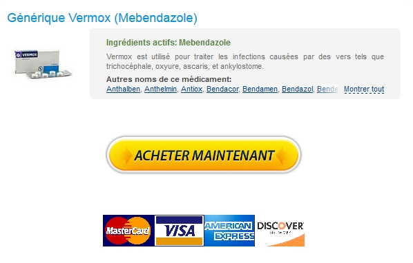 Service d'assistance en ligne 24h. Pharmacie En Ligne Vermox. Internationale Pharmacie