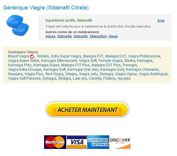 Où Acheter Viagra Moins Cher - BTC accepté - Livraison dans le monde (1-3 Jours)