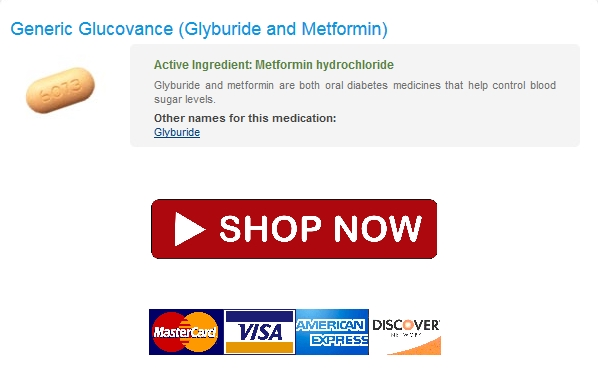 Safe Website To Buy Generics – Best Place To Purchase 400.5 mg Glucovance online