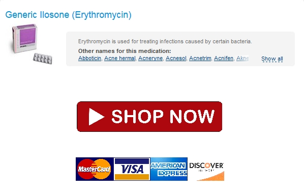 Discount 250 mg Ilosone cheap :: No Prescription Pharmacy Online :: Trackable Delivery