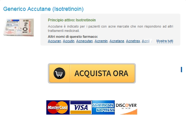 accutane Acquista Accutane 30 mg Generico   trasporto di posta aerea   online Pharmacy
