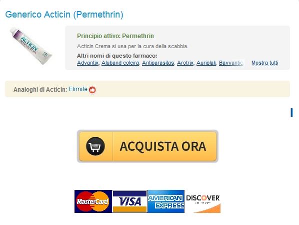 Permethrin 30 gm A buon mercato In linea / Sconto Online Pharmacy / No Rx Online Pharmacy