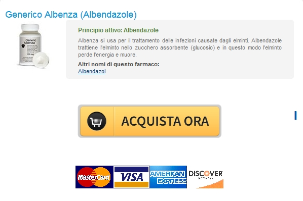 Albendazole 400 mg Conveniente In linea * Worldwide Shipping (3-7 giorni) * Acquisto farmaci generici