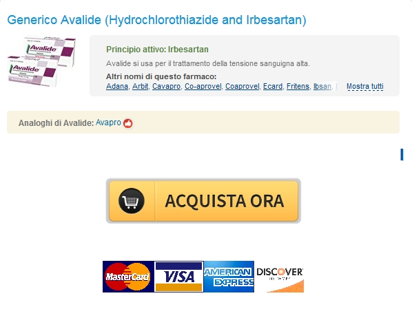 Best Canadian Online Pharmacy – Conveniente Hydrochlorothiazide and Irbesartan 150 mg In linea – Spediamo con lo SME, Fedex, UPS e Altro -