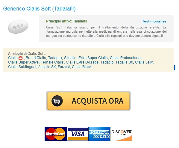 cialis soft Cheap Online Pharmacy   Quanto costa Cialis Soft 20 mg