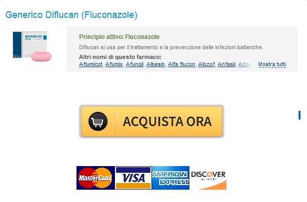 diflucan Best Deal sui farmaci generici   Diflucan Acquistare In linea   Esteri Online Pharmacy