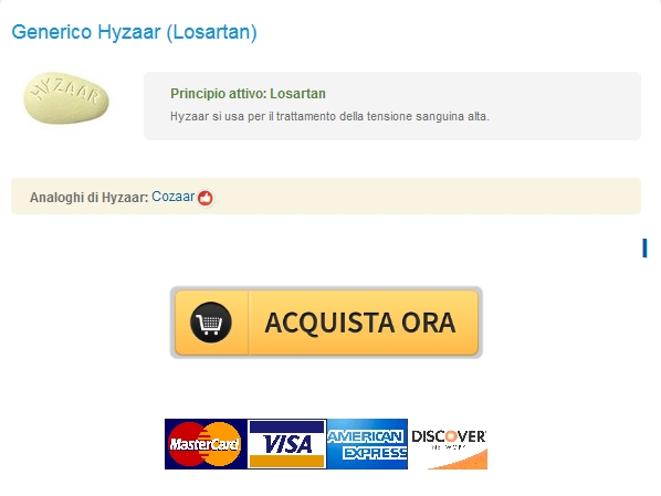 Hyzaar Generic Coupons