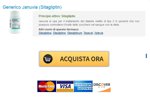 januvia No Prescription Online Pharmacy * Januvia Basso costo In linea
