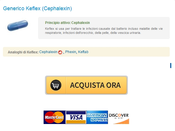 Trusted Online Pharmacy In linea Keflex 750 mg Basso costo grandi scontig