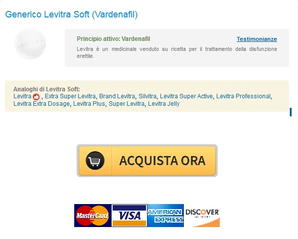 Dove trovare Vardenafil 20 mg. Buone farmaci di qualità. Cheap Canadian Online Pharmacy
