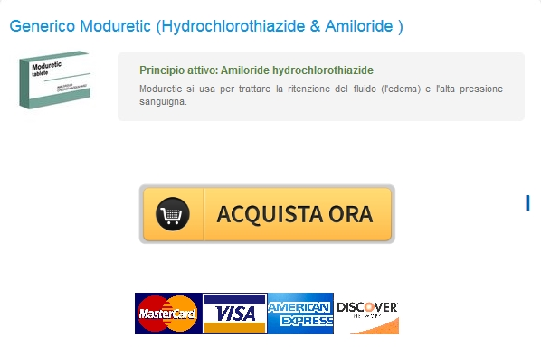 moduretic Prezzo basso Moduretic In linea :: I farmaci approvati dalla FDA :: Cheap Canadian Online Pharmacy