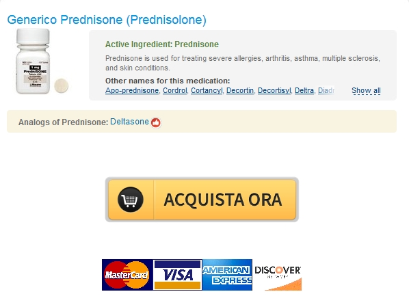 prednisone Prezzo Prednisolone 40 mg In linea. Sconto System   Visa, E check, Mastercard. No Prescription Pharmacy Stati Uniti