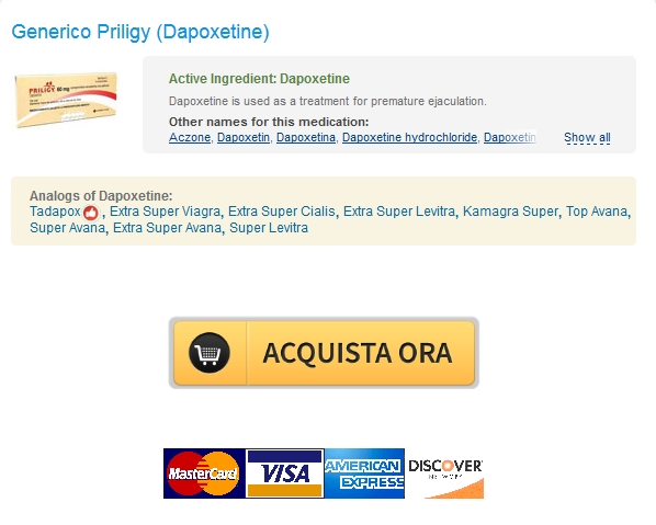 Can i buy amitriptyline online :: online no prescription