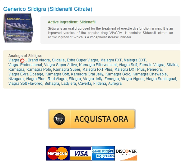 24h Supporto Online * Sildigra Sildenafil Citrate A buon mercato In linea * Canadian Pharmacy