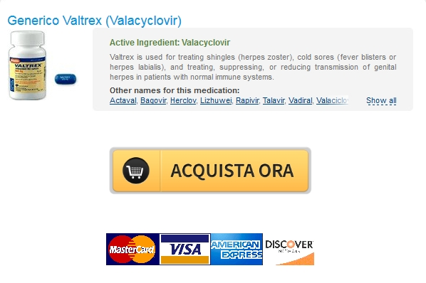 In linea Valtrex Valacyclovir Acquista Marchio ei prodotti generici Pharmacy Trusted
