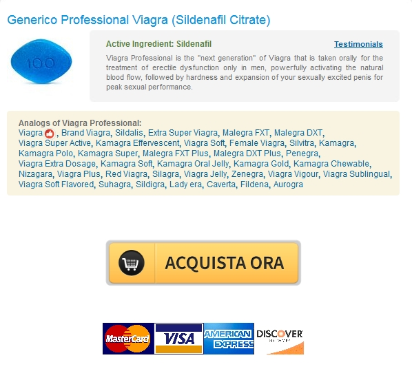 Pharmacy Trusted – In linea Professional Viagra Sildenafil Citrate Conveniente – Consegna in tutto il mondo libero